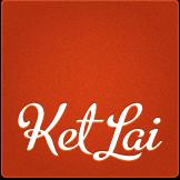 Ket Lai logo